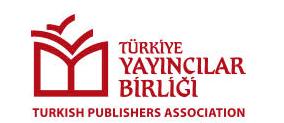 2012 Düşünce ve İfade Özgürlüğü Ödülü