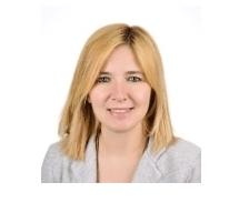 Merve Okçuoğlu