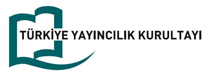 Maraton dosya - logo