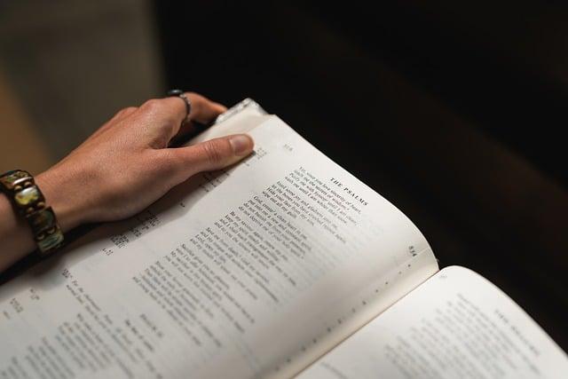 Kitapların ve Dergilerin Künye Sayfalarında Yer Alması Zorunlu Bilgiler ve Dikkat Edilmesi Gerekenler