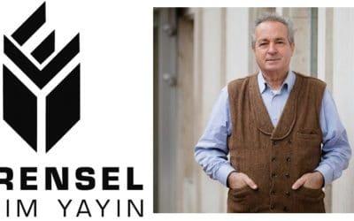 Uluslararası Yayıncılar Birliği ödülü Prix Voltaire adayları Evrensel ve Turhan Günay