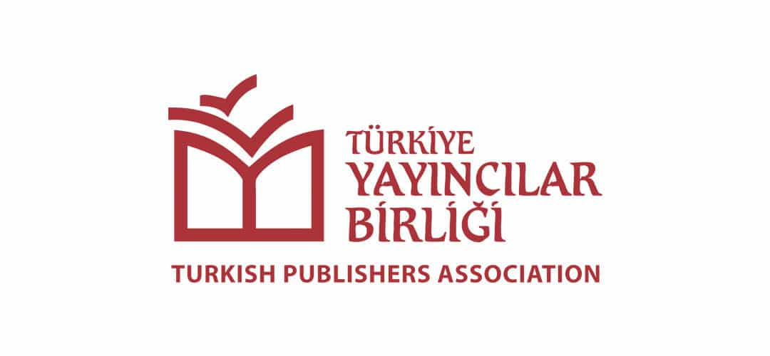 CALL FOR SOLIDARITY WITH TURKISH PUBLISHING
