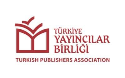 """Frankfurt Kitap Fuarı'nda """"Türkiye'de yayıncılığın krizi ve telif ticaretine etkisi"""" konulu toplantımız"""