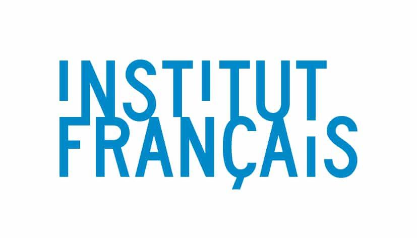 Paris Fransız Kültür Merkezi Yayın Hakları Destek Başvuruları – 12 Ocak 2018