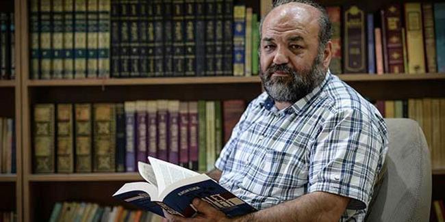 Isparta Kitap Fuarı ile İlgili Basın Açıklaması