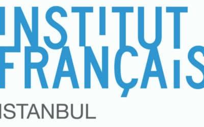 Fransız Kültür Merkezi 2018 2. dönem yayına destek başvuruları