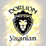 Dorlion Yayınları