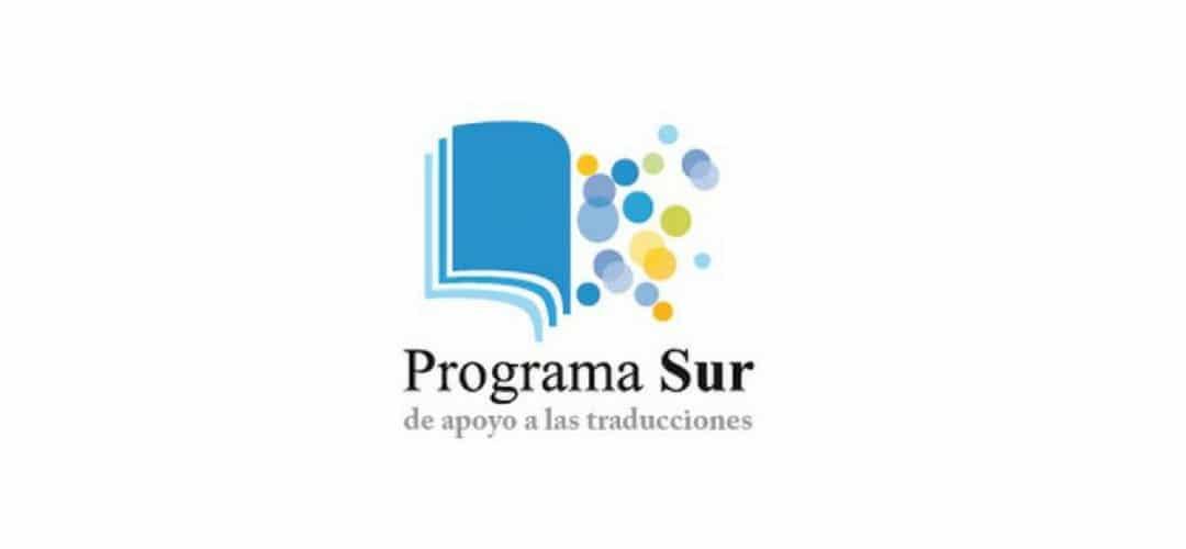 Arjantin çeviri destek programı 2019 başvuruları