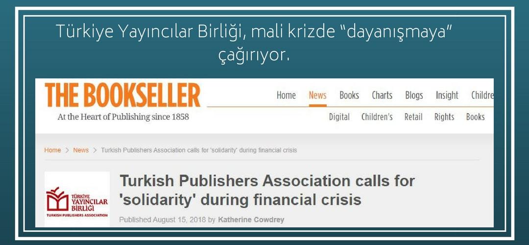 """The-Bookseller_-Türkiye-Yayıncılar-Birliği-mali-krizde-""""dayanışmaya""""-çağırıyor.-3"""