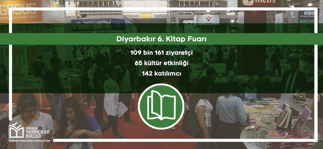diyarbakir_fuar_slider