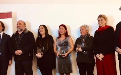 2018 Düşünce ve İfade Özgürlüğü Ödülleri Sahiplerini Buldu