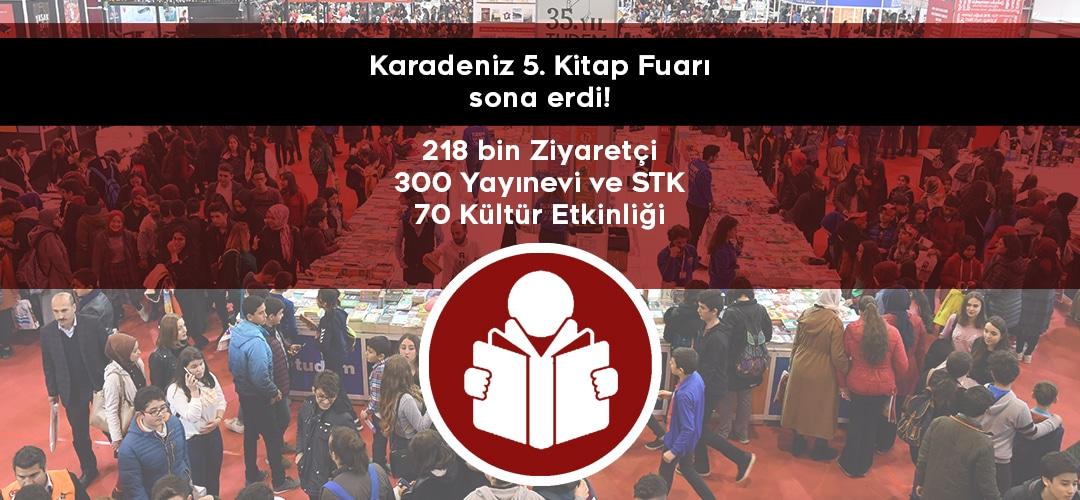 tyb_karadeniz_fuarsonuc_banner