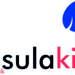 Pusula Kids Yayıncılık