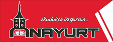 Anayurt Yayınları