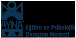 Ayna Eğitim ve Psikolojik Danışma Merkezi
