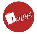 Lopus Yayınları
