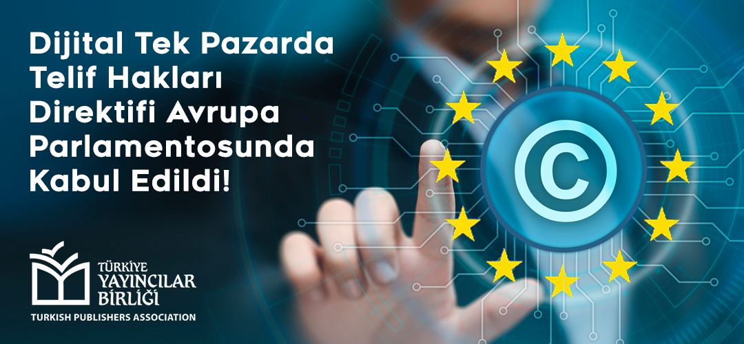 avrupa_dijital_banner