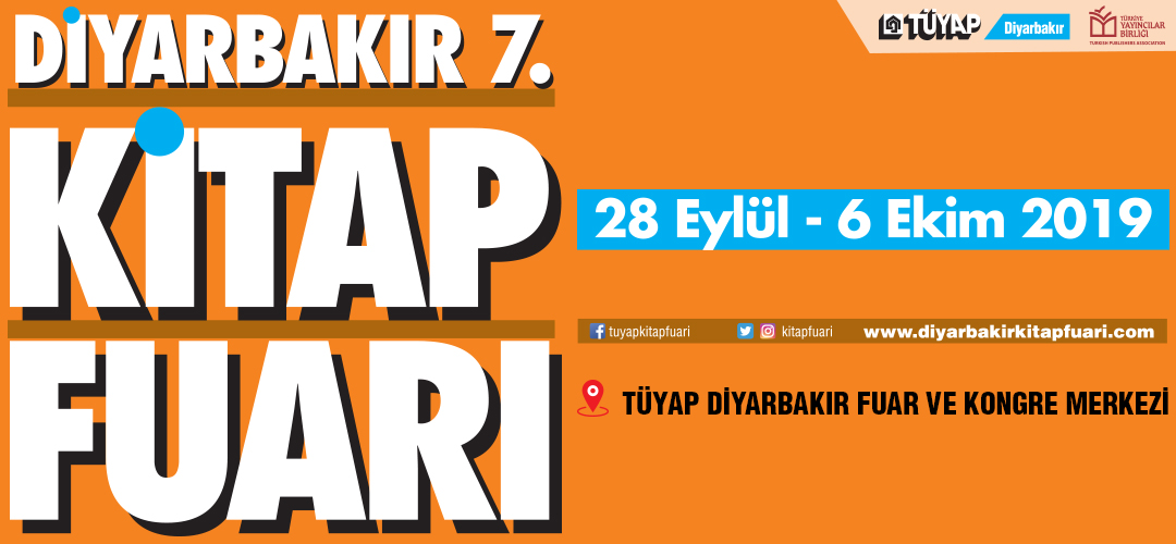1080x500_diyarbakir