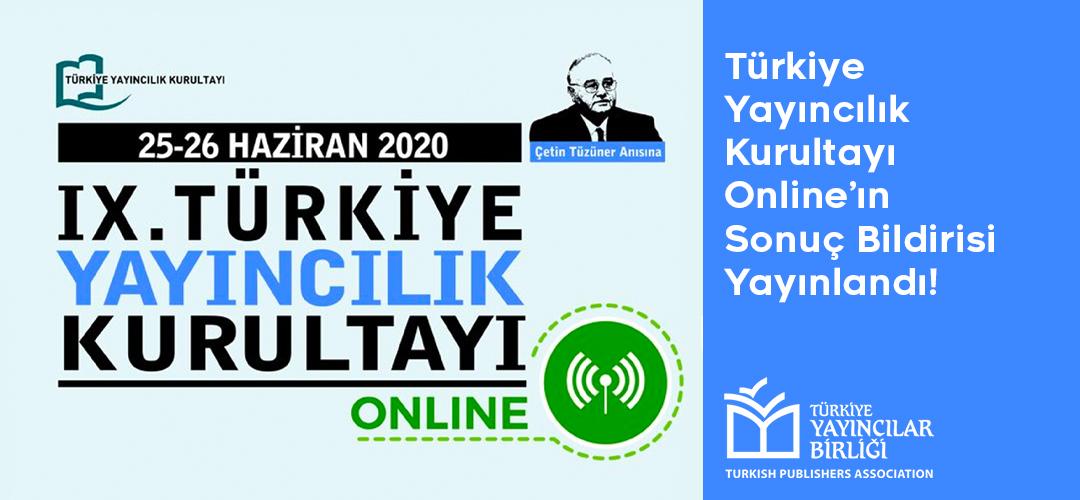 kurultay_SONUÇ_banner