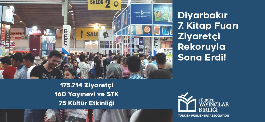 diyarbakirk_banner