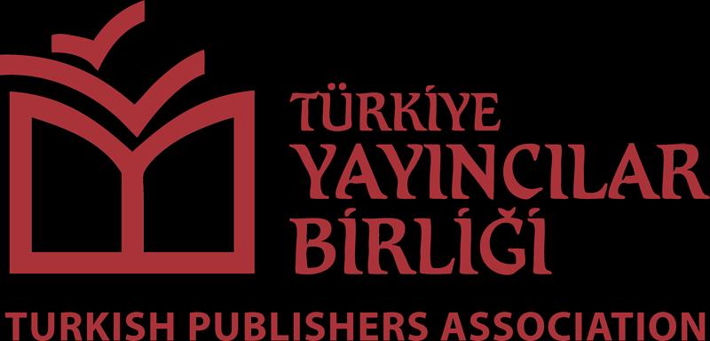 Türkiye Yayıncılar Birliği